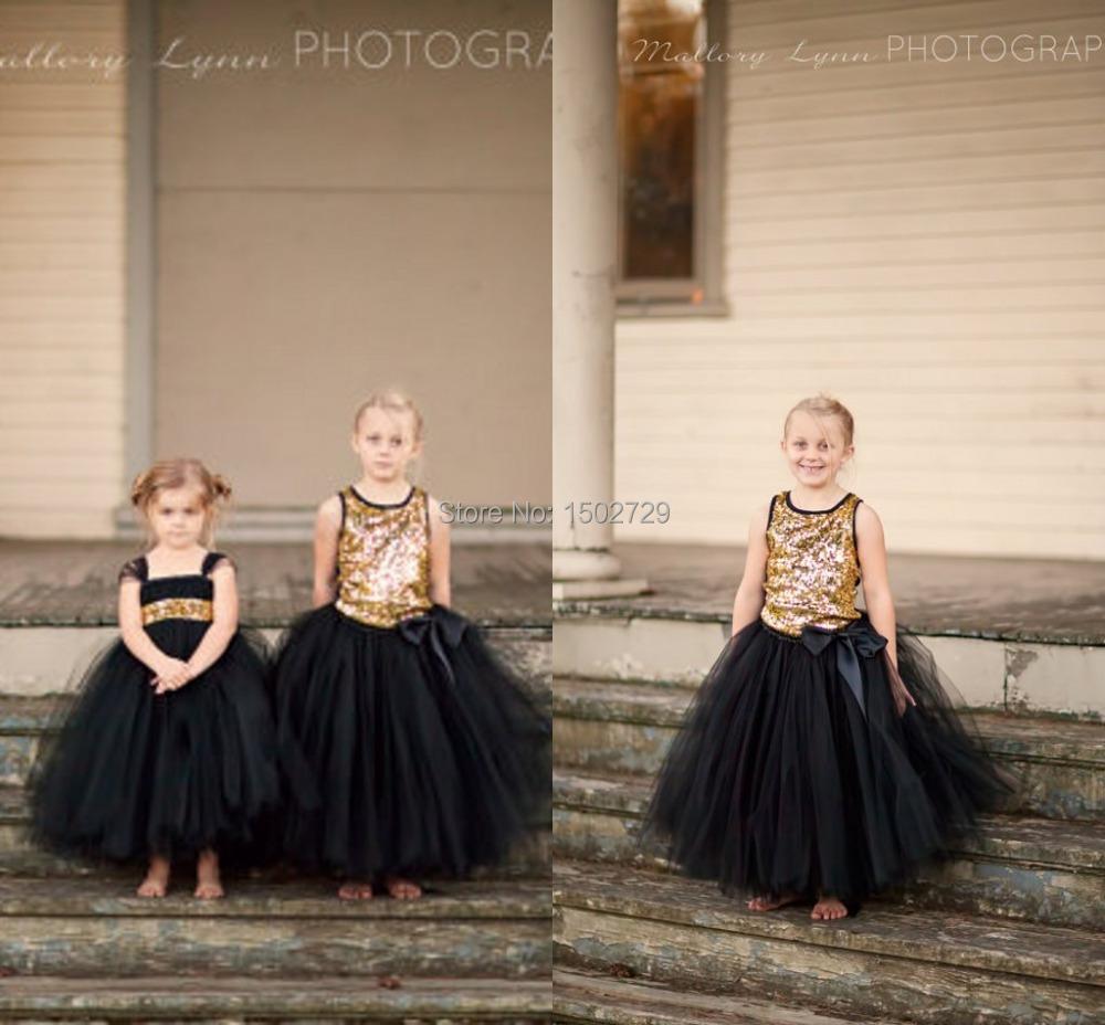 Black Tutu Dress Cheap Dress Blog Edin