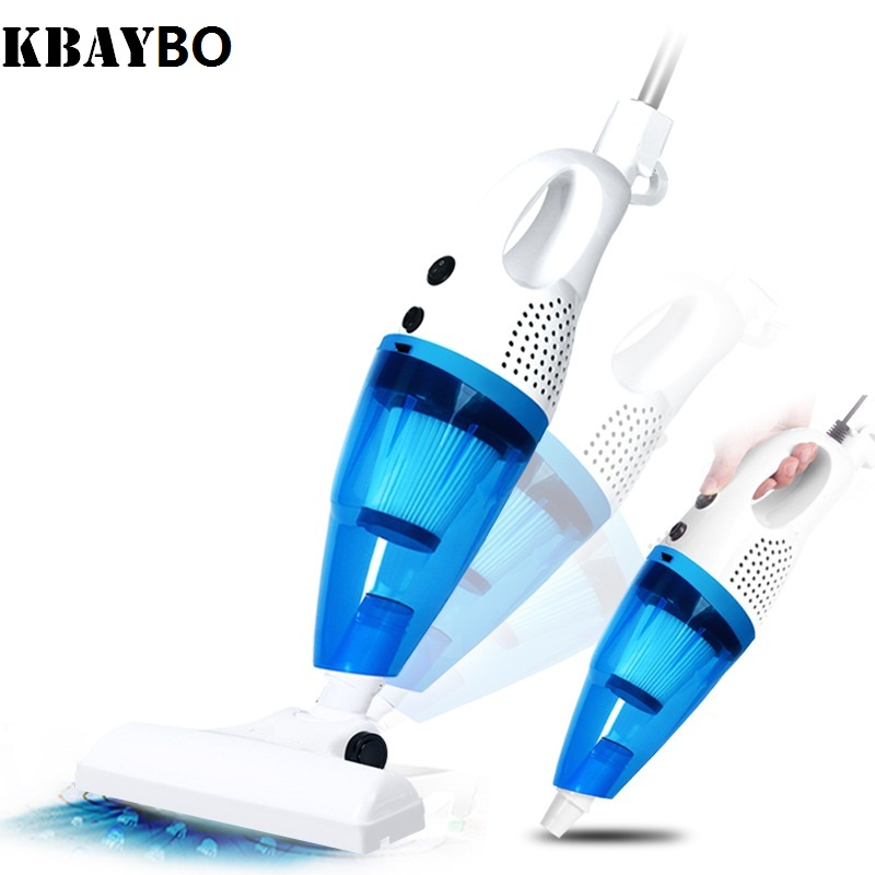 Household Hand Rod Vacuum Cleaner Portable Aspirateur Ultra Quiet Strength Dust Collector Tools Mini Vacuum Cleaners 220V(China (Mainland))