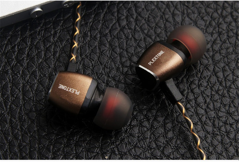 QKZ X36M Earphone For Mp3 Mp4 With Mcirophone Earphone Music Headset Phone Headset Computer Headset fone de ouvido auriculares