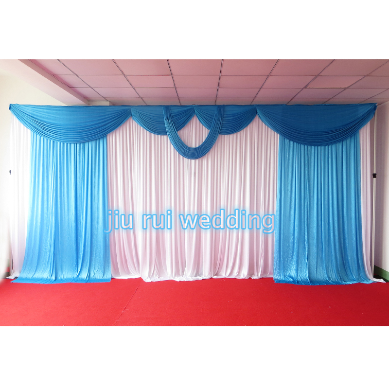 Curtains Ideas Stage Curtains For Sale Inspiring