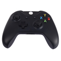 image for FW1S 2XOE Super Controller USB Gamepad Joypad For NintendoWindows Mac