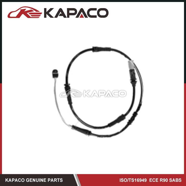 Competitive Price Kapaco Wholesaler Anti Dust Brake Pad Warning Sensor OE 34356792569 For BMW(China (Mainland))