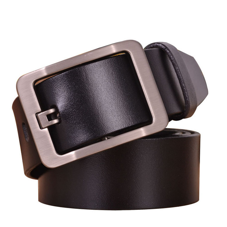 Enjoy free shipping and easy returns every day at Kohl's. Find great deals on Mens Brown Belts at Kohl's today!