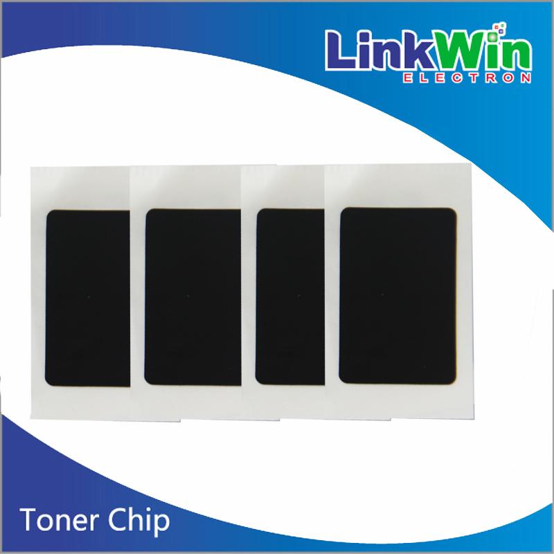 Compatible Cartridge Toner Chip for Kyocera TK-413<br><br>Aliexpress