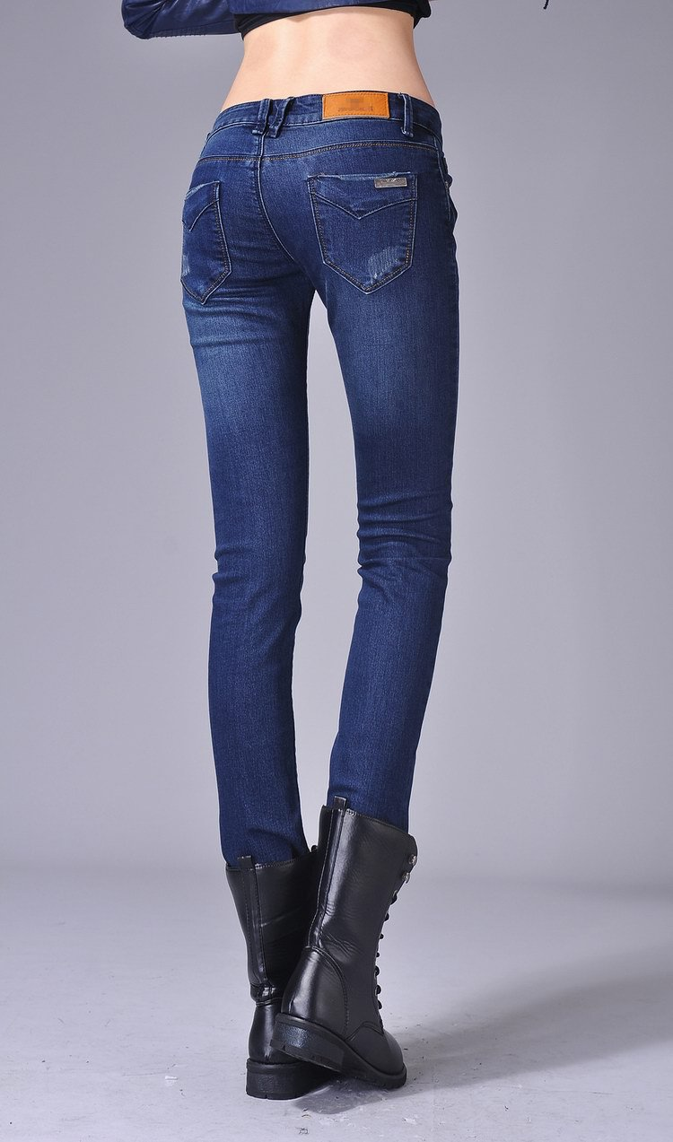 jeans for women with hips Picture - More Detailed Picture about