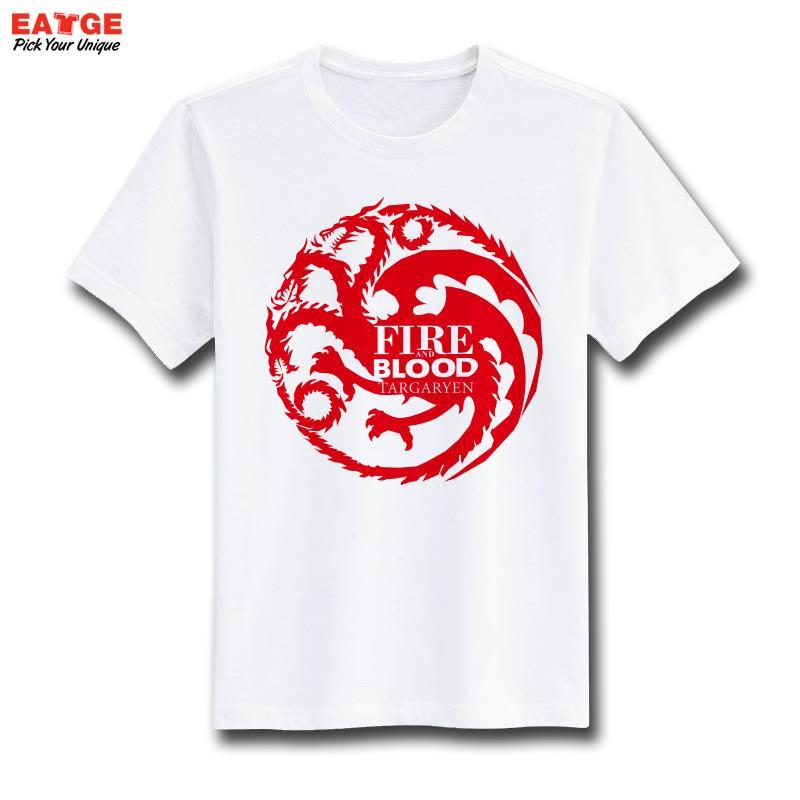 Футболки из Китая