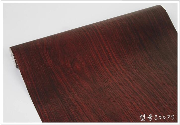 Papier peint autocollant imitation bois images - Adhesif imitation bois ...