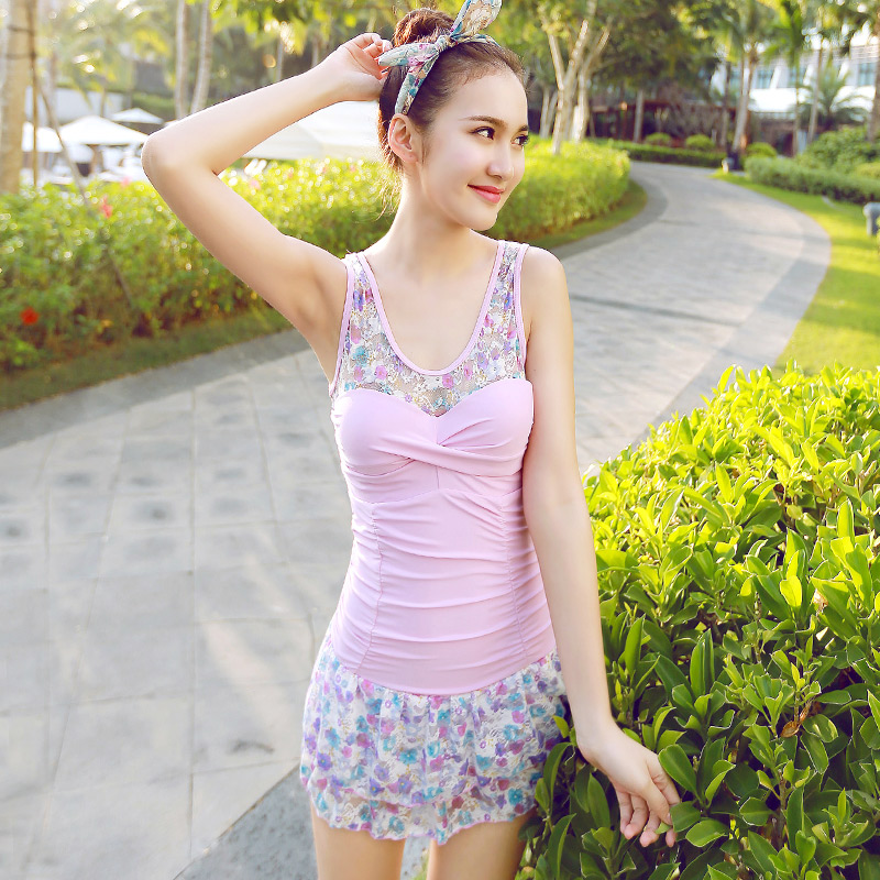 Small Girls Hot Images