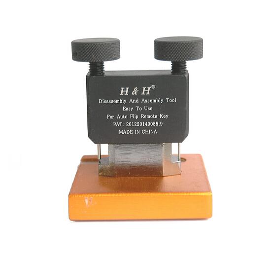 Best price locksmith key machine okayteach key machine locksmith tools hot sale goso locksmith tool(China (Mainland))