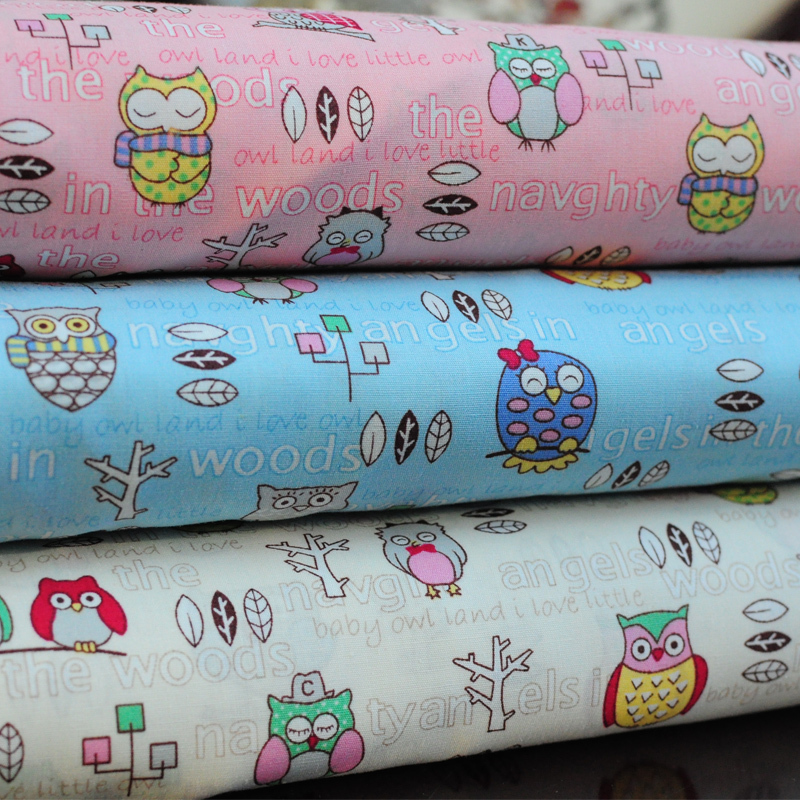 Shabby chic owl bedding 28 images fine d 201 cor for Hit the floor meaning