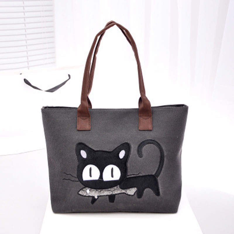 Beautiful Bag 2016 Crocodile Pattern Women Messenger Bags Office Lady Handbags