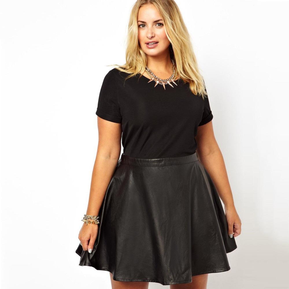 Discount Plus Size Womens Clothes