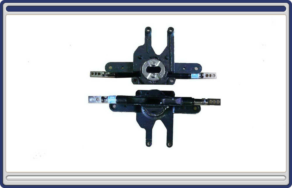 LCD Swivel Hinge for IBM Lenovo Thinkpad X60T X61T Series PC Laptop Notebook Hinges Replacement Parts Wholesale (H255-X60T-HK)(China (Mainland))