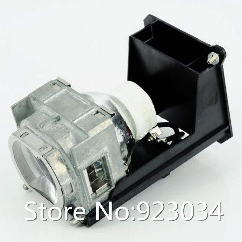 RLC-045 for   VIEWSONI.C   PJL7202  Compatible lamp with housing  Free shipping<br><br>Aliexpress