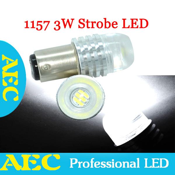 lampadina strobo : Online strobo lampadina di ricambio da Grossisti strobo lampadina ...