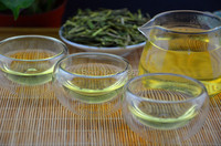 Вязаный чай CSWL 250g