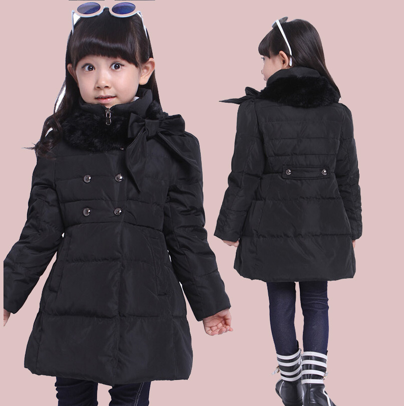 Images of Coats For Girls - Reikian
