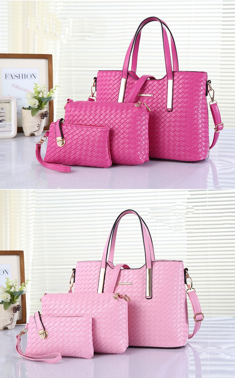 women bag set (11)