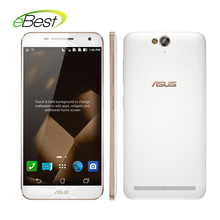 Original Asus Pegasus 2 plus X550 smartphone 5.5 inch Qualcomm MSM8939 64 bit Octa Core 3GB RAM 16GB ROM 1080P NFC mobile phone - Ebest Technology Development Co.,Ltd store