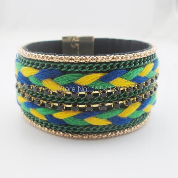Plastic Cuff Bracelets Wholesale Plastic Cuff Bracelets For