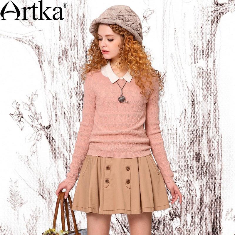 http://g04.a.alicdn.com/kf/HTB1wGRTHVXXXXXiXVXXq6xXFXXXa/Artka-Women-s-Autumn-Retro-Vintage-Simple-High-end-Pure-Wool-Cable-Knit-Wide-Scoop-Neck.jpg