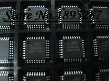 ATMEGA8-16AU ATMEGA8L-8AU 8K Flash - Chun Yue Electronics Co Ltd store
