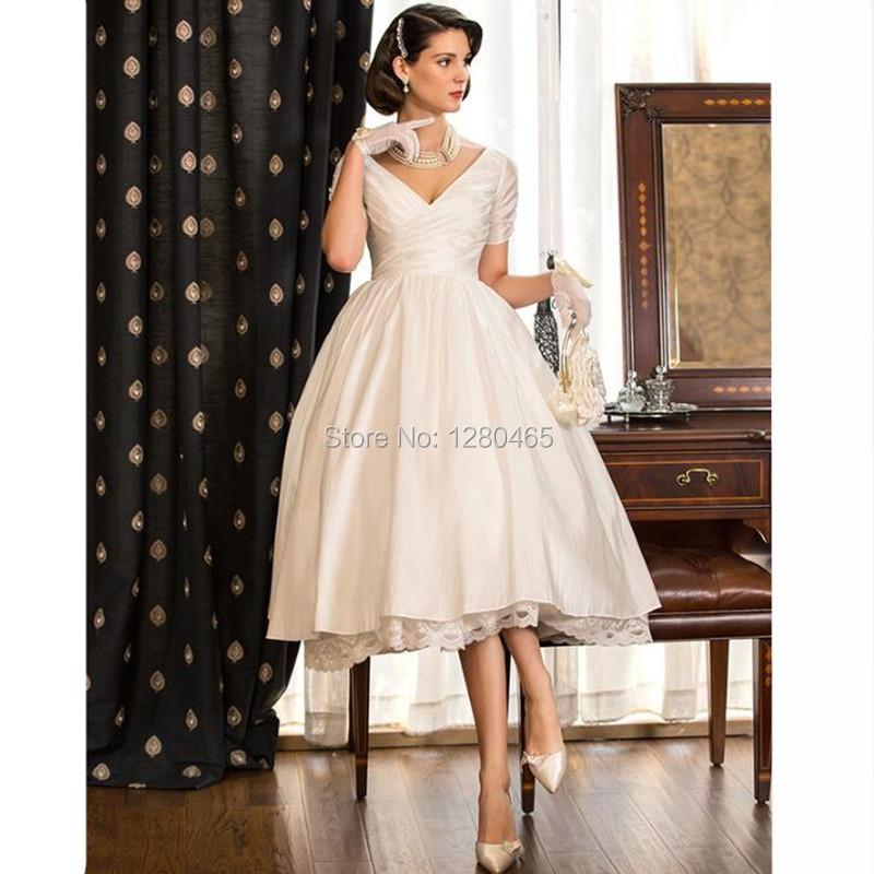 Popular cheap wedding dresses under 100 buy cheap cheap for Simple wedding dresses under 100