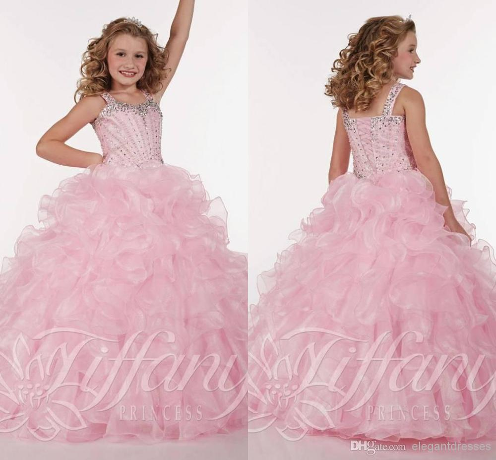 Used wedding dresses sale ebay flower girl dresses for Best way to sell used wedding dress
