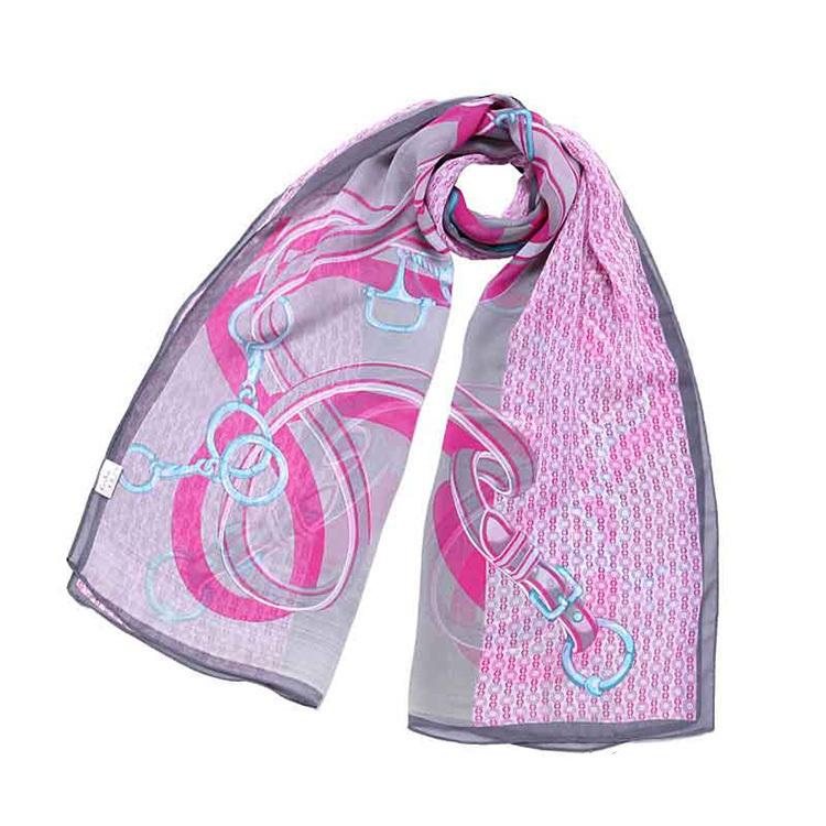 LING/2015 Fashion Plain Chiffon Scarf,National Restoring Ancient Ways Printing Scarves,50*160cm Prevent Bask Beach Shawl#10367(China (Mainland))