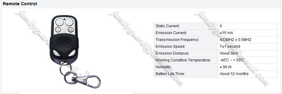 Купить Бесплатная доставка! Гвардии IOS Android приложение дистанционного управления с сенсорным экраном сенсорной клавиатурой беспроводной GSM PSTN домашней безопасности охранной сигнализации