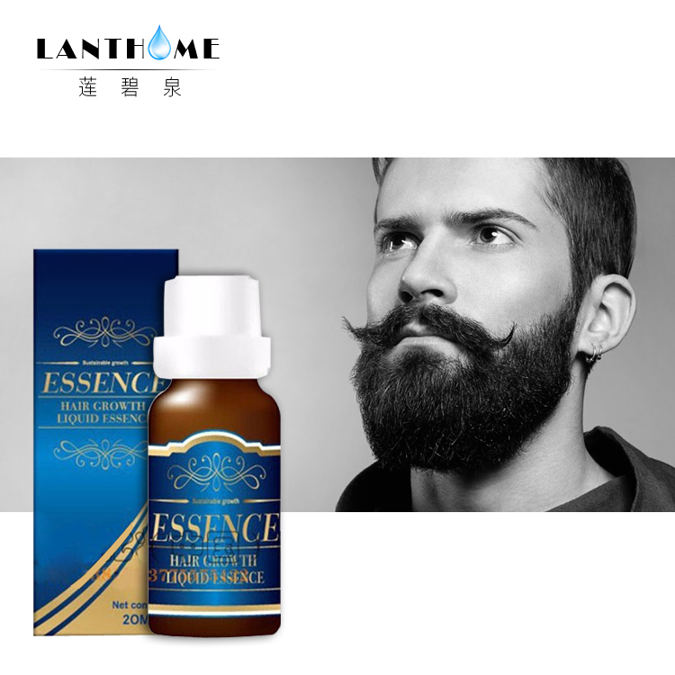 Fast hair growth products alopecia Pubic Chest Beards Growth Sunburst Essence Mustache Thick Treatment Andrea Products For Men<br><br>Aliexpress