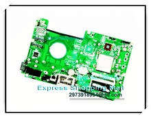 618639-001 618639-002 motherboard for TS 310-1020 ARONIA (SHASTA-AIO) SB.618639-001 tested good working perfect