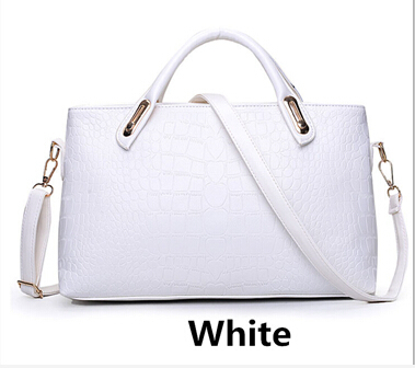handbag bag Picture - More Detailed Picture about 2015 New High ...
