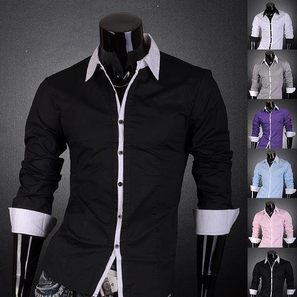 2016 sales mens fashion cotton designer cross line