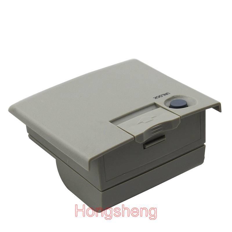 Sokkia Total Station BatteryBDC35A/Sokkia BatteryBDC35A/Sokkia domestic battery