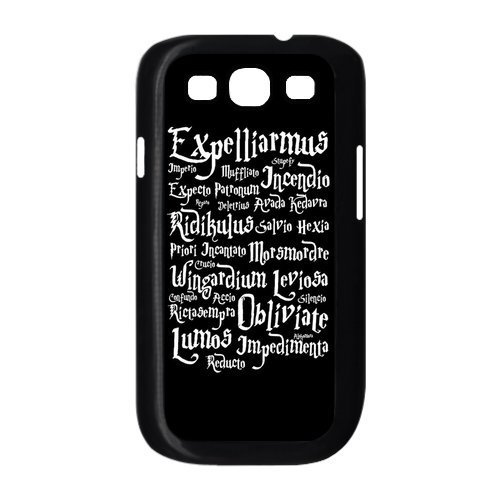... Galaxy S3 S4 S5 S6 S6 edge-in Phone Bags u0026 Cases from Phones