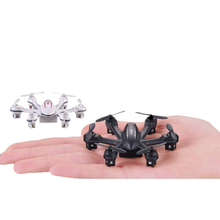 MJX X900 Hexacopter drones Rc Quadcopter with G-sensor Controller 2.4G Remote Control Helicopter 6 Axis RTF Mini Drone