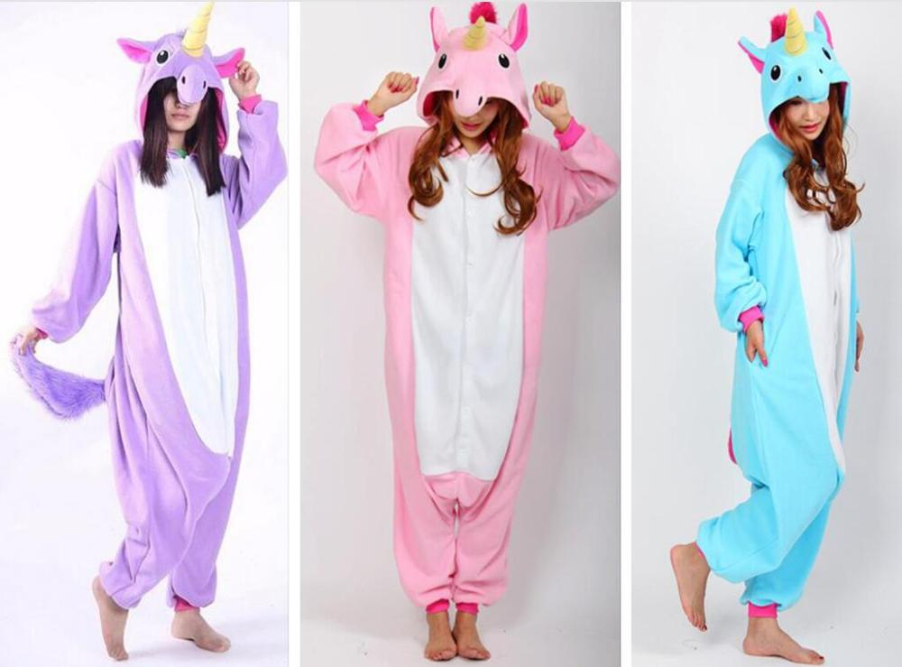 pajamas de animales online dating