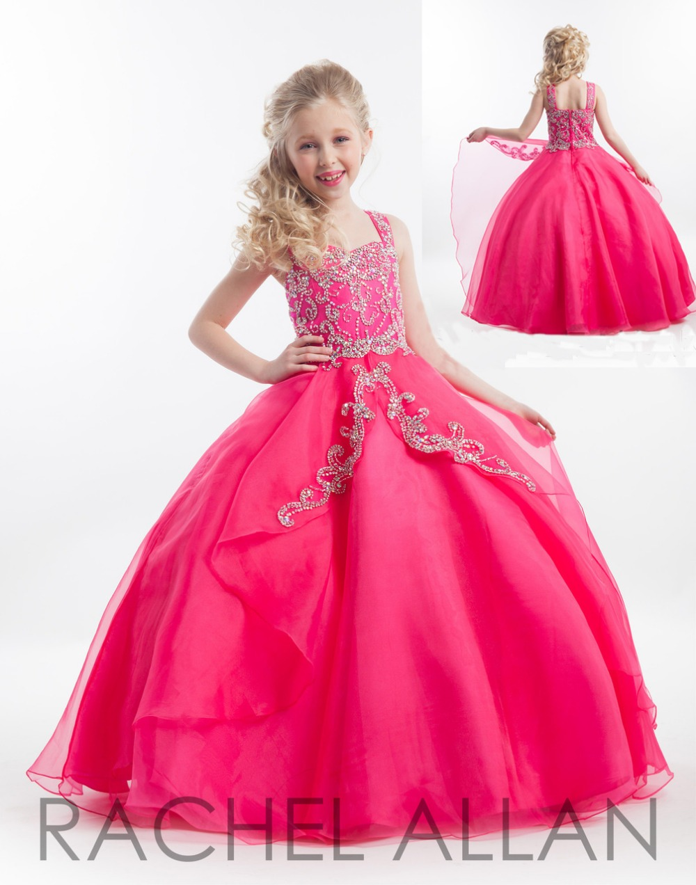 Bridesmaid dresses childrens uk wedding dresses asian for Wedding dresses for child