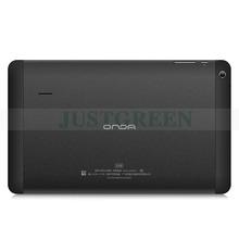 Onda V961w 3G Win8 1 Tablet PC Z3735F Quad Core 1 83GHz 9 6 IPS Screen