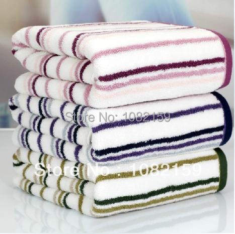 1piece Lot 100 Cotton Towel Sport Gift Shower Towel High Quality Bath Towels Frozen Beach