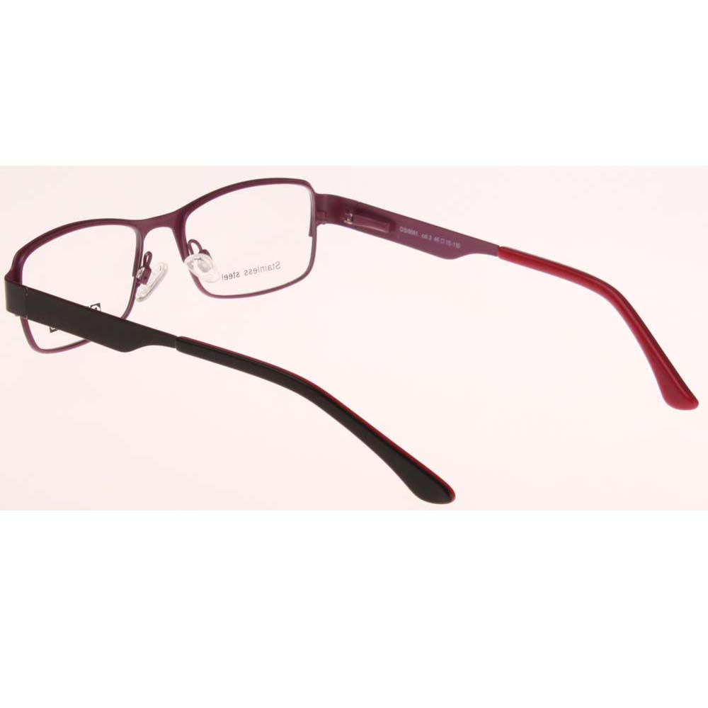 new brand design optical frames child glasses