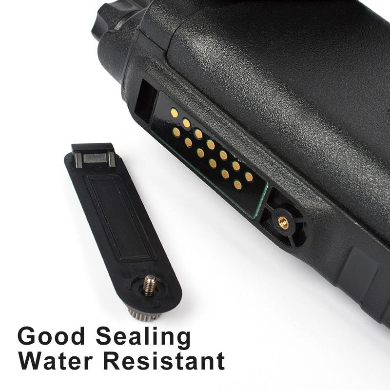 Bao-Feng-UHF-400-520-MHz-Waterproof-Ham-Two-Way-Radio-Bao-Feng-BF-9700-With (3)