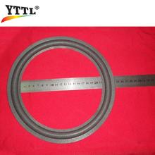 """YTTL Brand New A Pair 10"""" 10 inch Repair woofer / Bass loudspeaker / Speaker Foam Surrounds (173mm / 190mm / 224mm / 245mm)"""