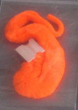 Magicians Baralho Magica Worm Magic Tricks Twisty Plush Wiggle Stuffed Animals Street Toy For kids gift Brinquedo Funny Gadgets(China (Mainland))