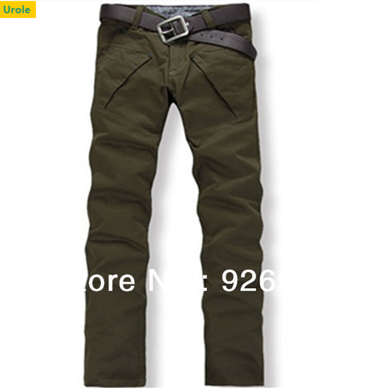 Mens Ripped Black Skinny Stretch Jeans Keeping this secret is one of the ways we keep bringing you top designers and brands at great prices. $ Comparable value $ Save up to 33%.