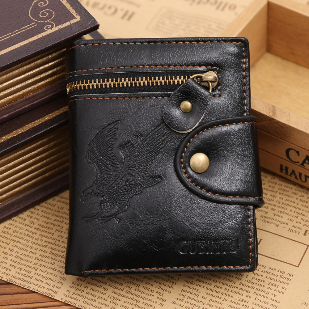 designer brand mens wallets 99f4  designer brand mens wallets