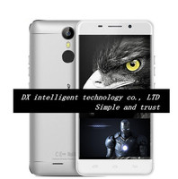 Free Gift Ulefone Metal 4G LTE MTK6753 Octa Core Mobile Cell Phone 5.0