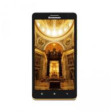 LENOVO S856  Snapdragon 400 MSM8926 1.2GHz Quad Core 5.5 Inch IPS HD Screen Android 4.4 4G LTE Smartphone