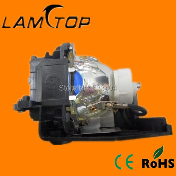 FREE SHIPPING  LAMTOP  180 days warranty  projector lamps with housing  NP17LP  for  NP-UM280X+<br>